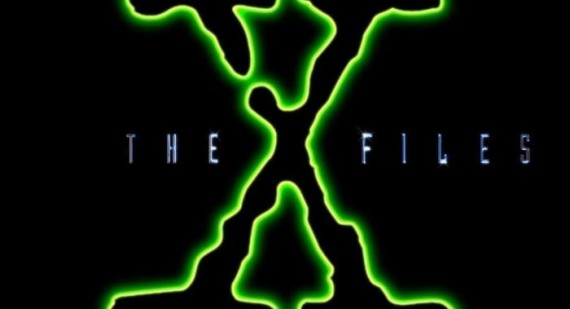The X-Files television series to get a reboot?