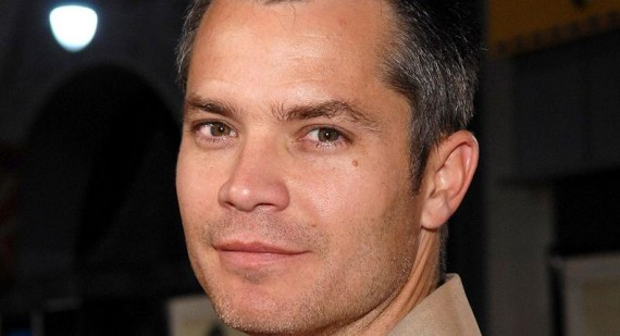 Timothy Olyphant says Justified Season Four will have plenty of twists