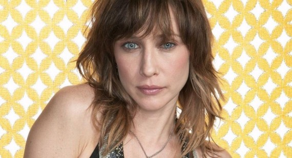 Vera Farmiga joins Robert Downey Jr. in The Judge