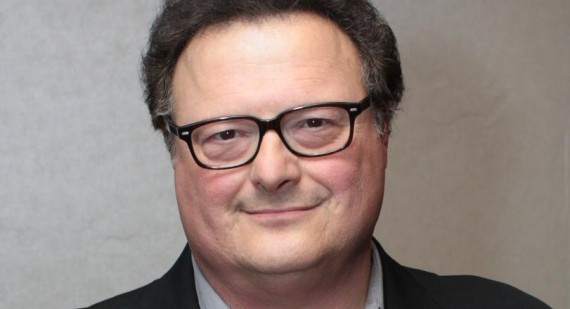 wayne knight height