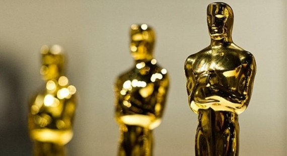 What's next for the 2013 Oscar winners?
