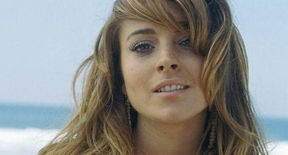 Will Lindsay Lohan go to jail?