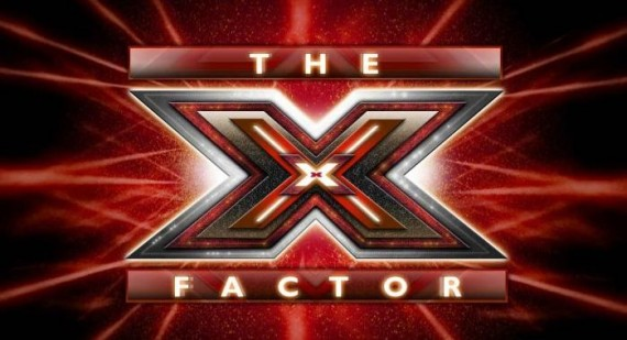 Will Simon Cowell return to save the UK X Factor?