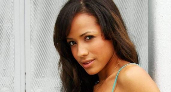 Dania Ramirez opens up about the second season of 'Devious Maids'