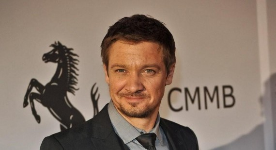 Jeremy Renner: From Marvel outcast to The Avengers: Age of Ultron major player