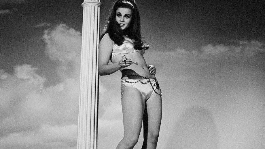 Apologise, but, Pictures of young ann margret excellent
