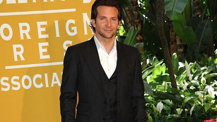 Bradley Cooper potential Oscars glory shared with his mother