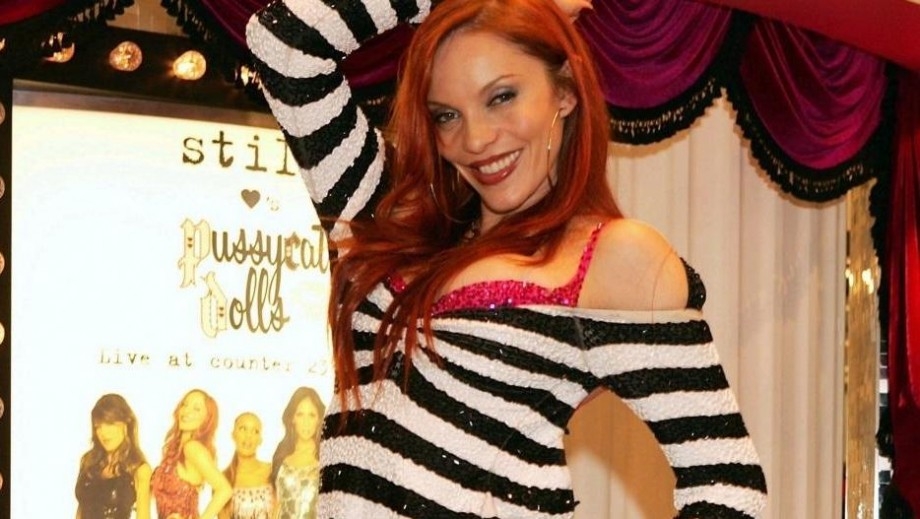 Carmit Bachar says that there might be a Pussycat Dolls reunion at the end of the year