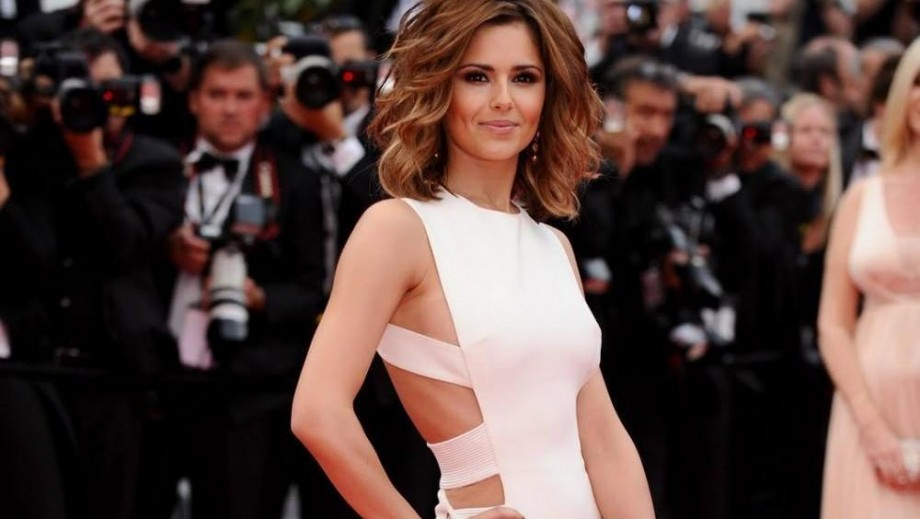 Why is Cheryl Cole so stupid?