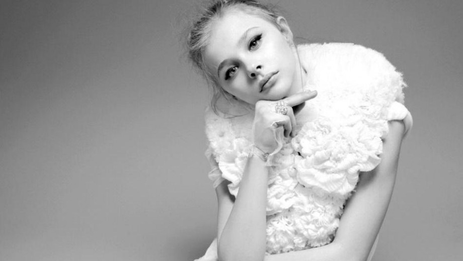 Chloe Moretz reveals her party plans for her 17th birthday