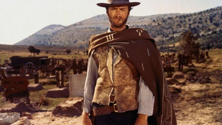 Who is awesome-er, Chuck Norris or Clint Eastwood?
