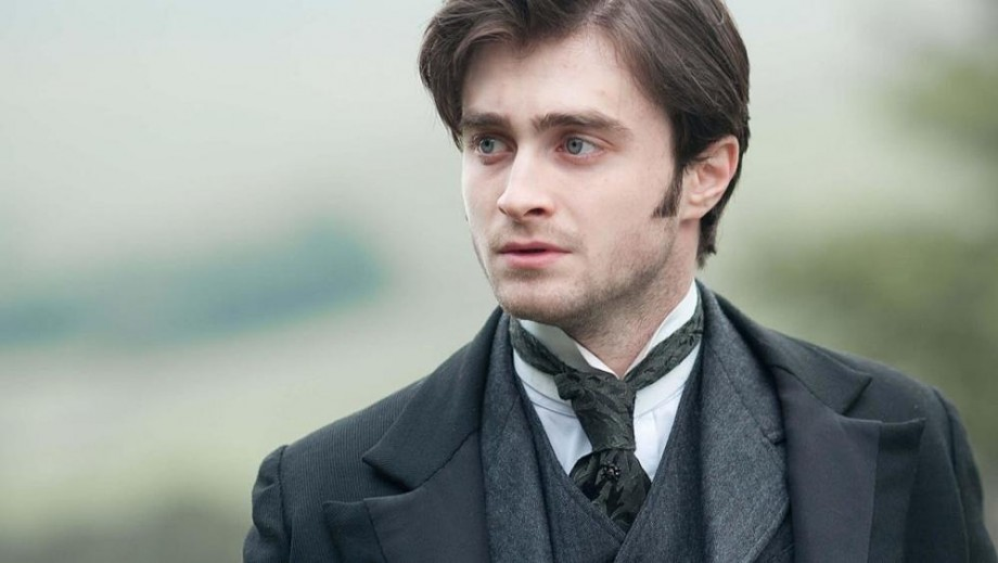 Daniel Radcliffe assesses his Harry Potter performances