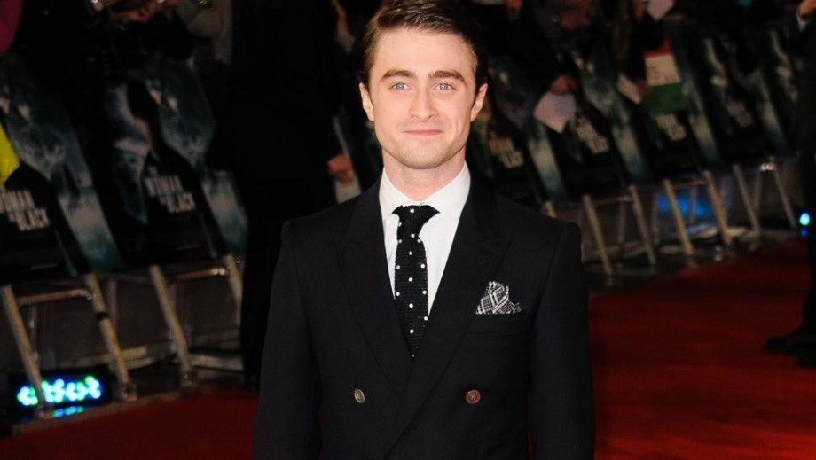 Daniel Radcliffe to star in new Harry Potter movie?‏