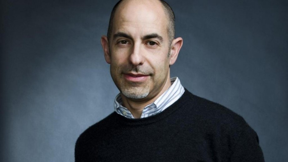 David S Goyer discusses the challenges of making a cohesive DC Cinematic Universe