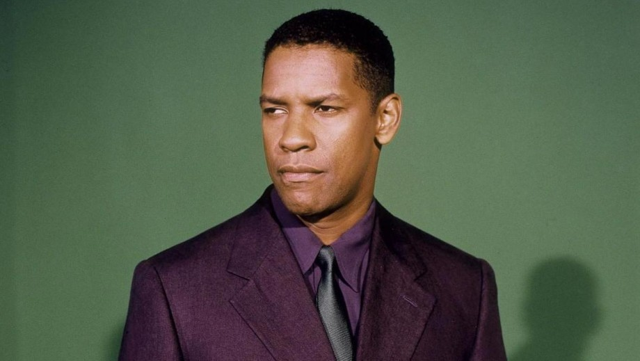 Denzel Washington set to star in Broadway play 'A Raisin in the Sun'