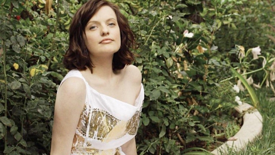 Elisabeth Moss says Mad Men series finale will take a while to sink in