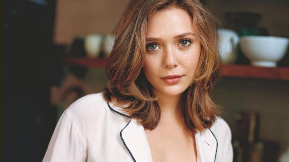 Elizabeth Olsen opens up about working out to play Scarlet Witch in Avengers: Age of Ultron