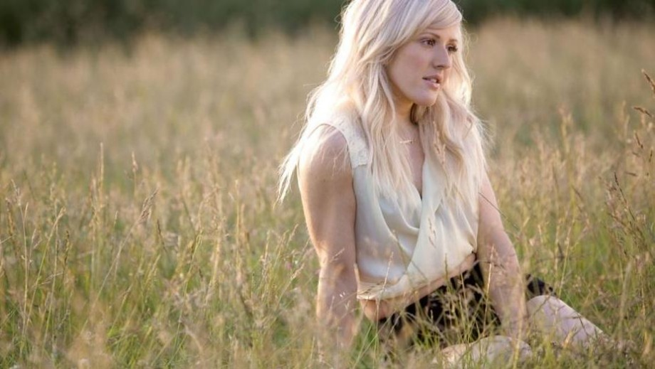 When is Ellie Goulding coming to ireland?