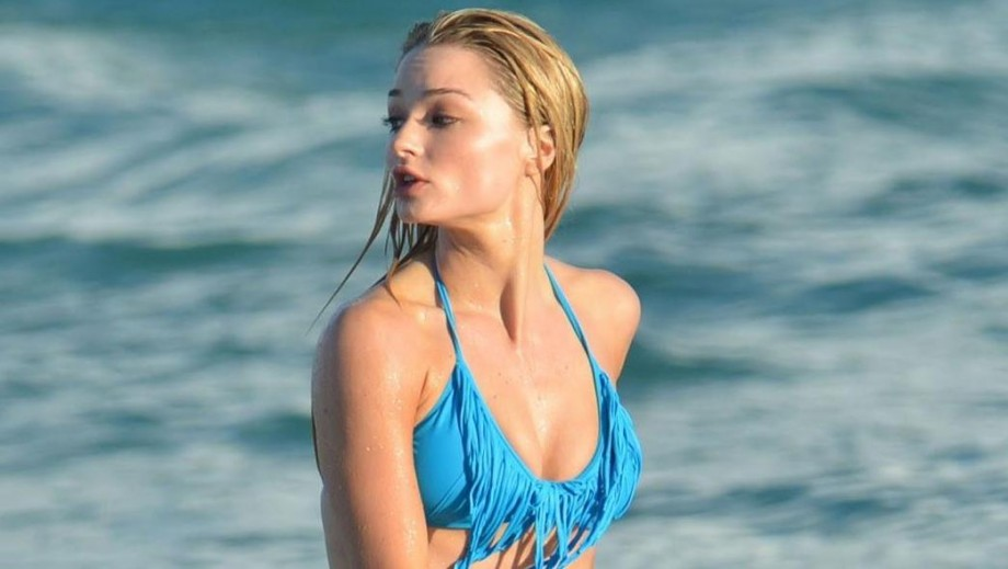 Emma Rigby may be the next Brit to become a Hollywood star