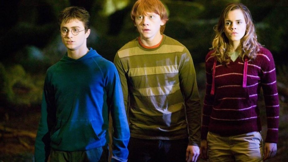 Emma Watson, Daniel Radcliffe, Rupert Grint: Which Harry Potter alum is doing the best?‏