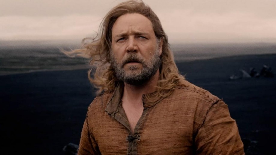 Emma Watson, Russell Crowe and co. see Noah banned in 3 countries already