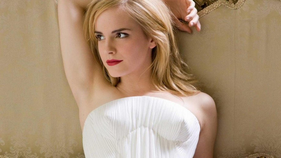 Emma Watson set for Bollywood debut in the movie Paani‏