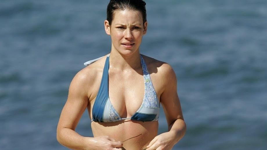 Evangeline Lilly's career bigger than ever after deciding not to retire from acting