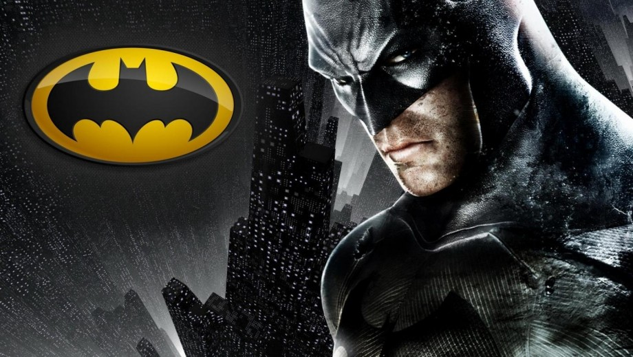 Frank Miller hates all Batman movies