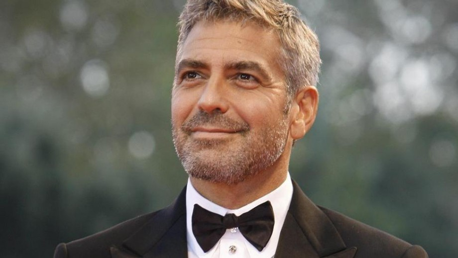 George Clooney agrees to guest role in From Dusk Till Dawn: The Series