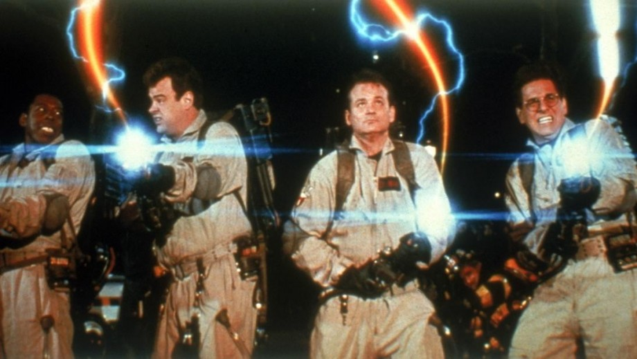 Ghostbusters legend Harold Ramis dead aged 69