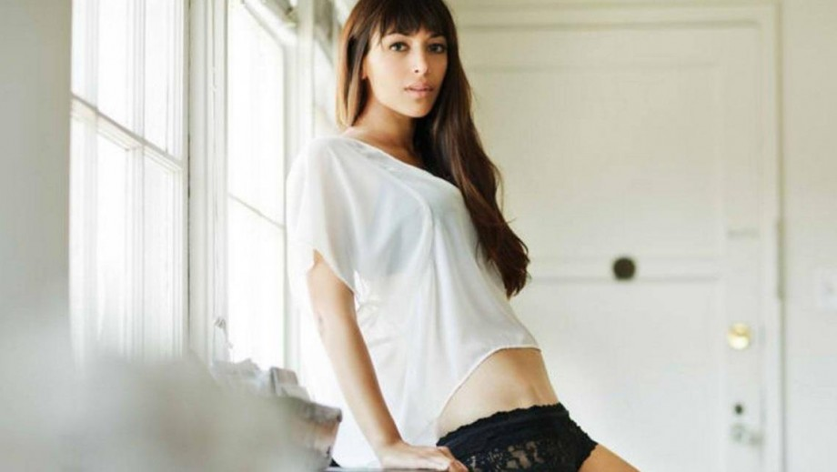 Hannah Simone: Life beyond New Girl