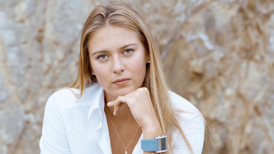 Has Maria Sharapova said goodbye to boyfriend by unfollowing him?