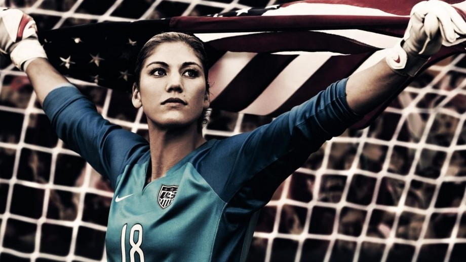 Hope Solo arrest for domestic violence raises questions about future