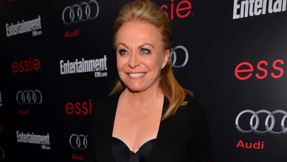 Jacki Weaver acting renaissance continues in Woody Allen's new film