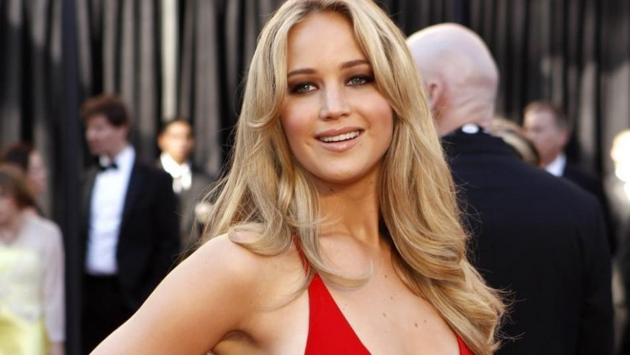 Jennifer Lawrence opens up about X-Men: Days of Future Past nudity