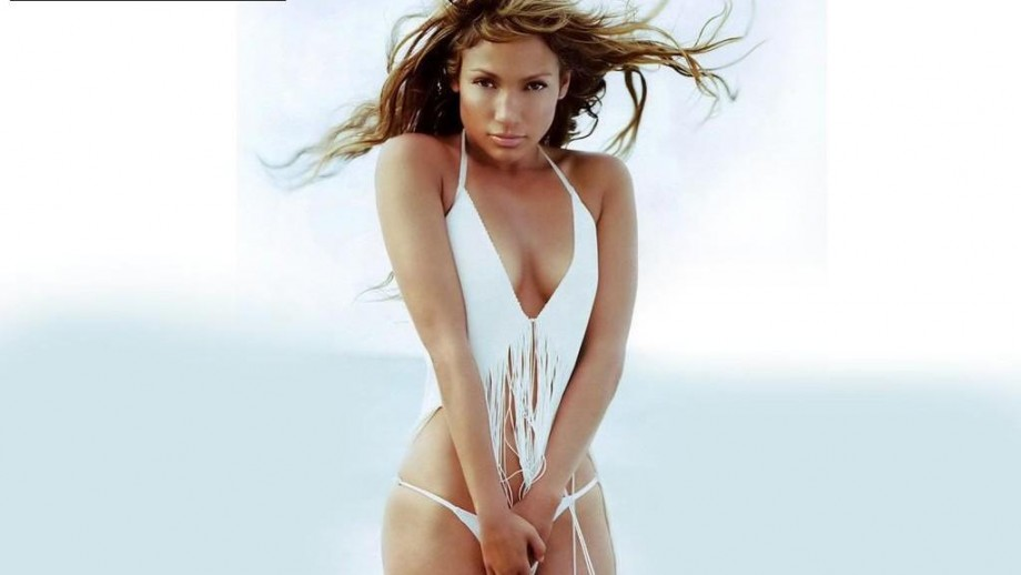 Jennifer Lopez moving on from Casper Smart following split