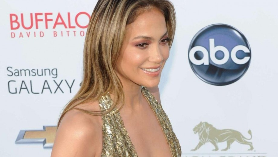 Jennifer Lopez opens up about her failed relationships