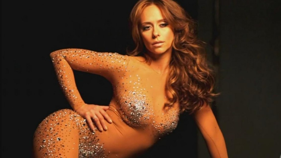 Jennifer Love Hewitt opens up about losing her pregnancy weight