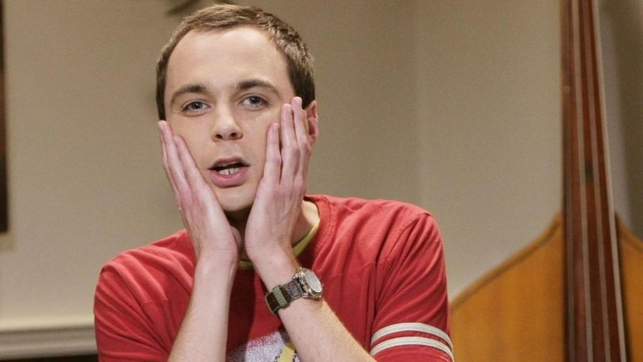 Jim Parsons is more than just The Big Bang Theory