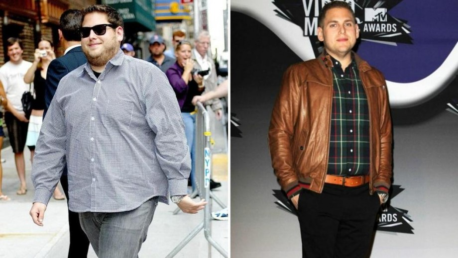 Jonah Hill expresses remorse for gay slur on talk show circuit