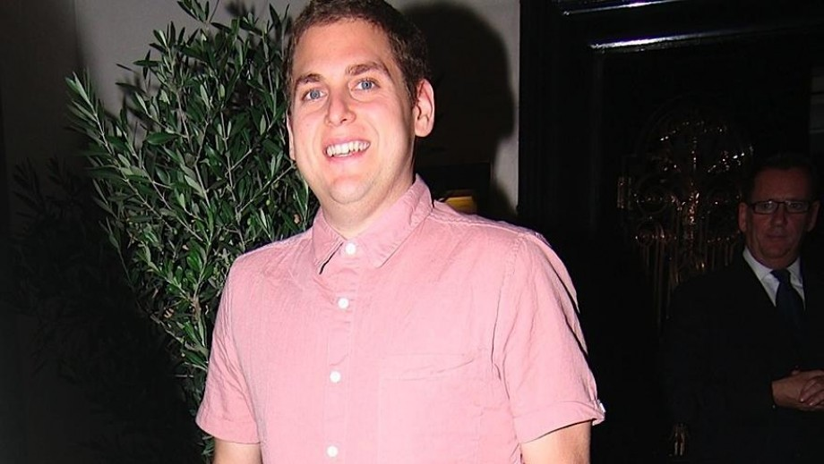 Jonah Hill Oscar nomination proves he is a great supporting actor