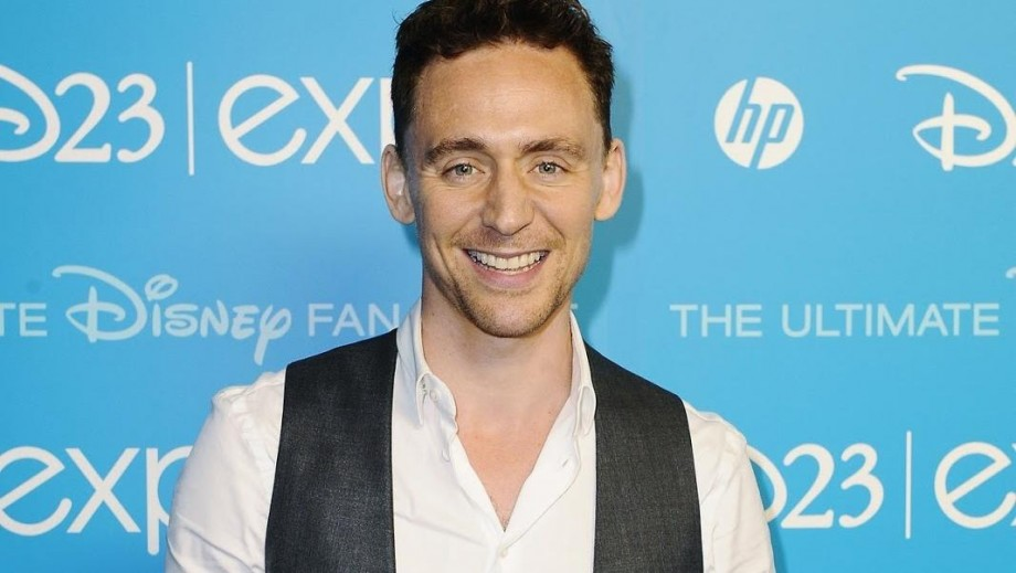 Kat Dennings, Susannah Fielding, Jessica Chastain: The many loves of Tom Hiddleston