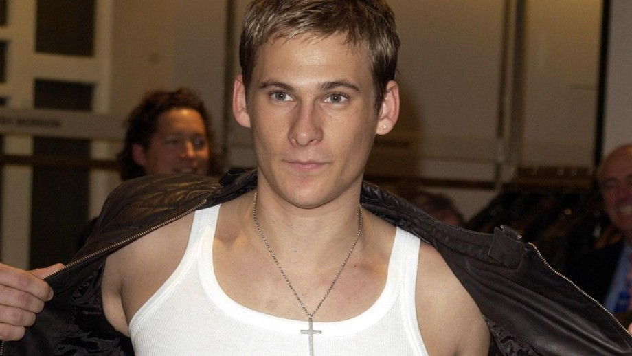 Lee Ryan displays more learning difficulties in magazine deal following Casey Batchelor romance