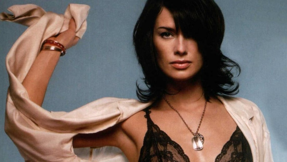 Lena Headey opens up about nude scene in Game of Thrones