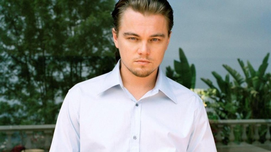 Leonardo DiCaprio to take a break from acting?