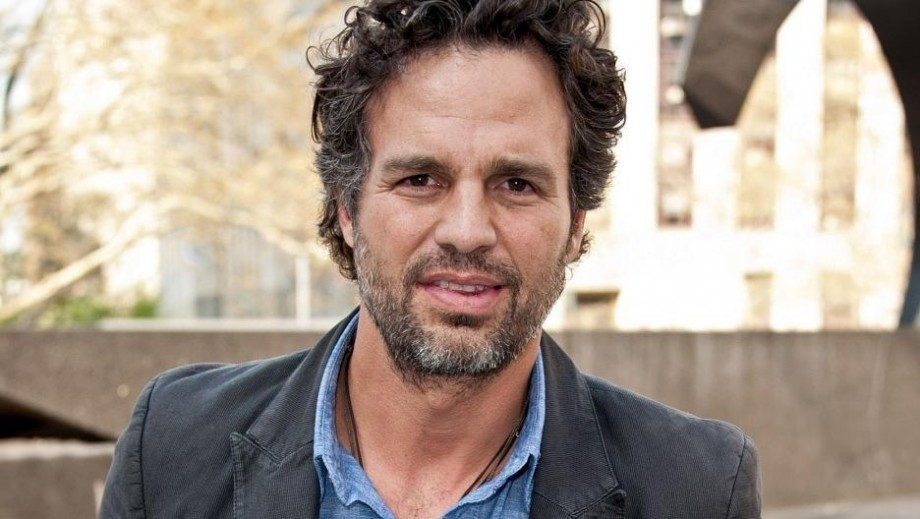 Lou Ferrigno and Mark Ruffalo to re-team for Hulk in Avengers: Age of Ultron