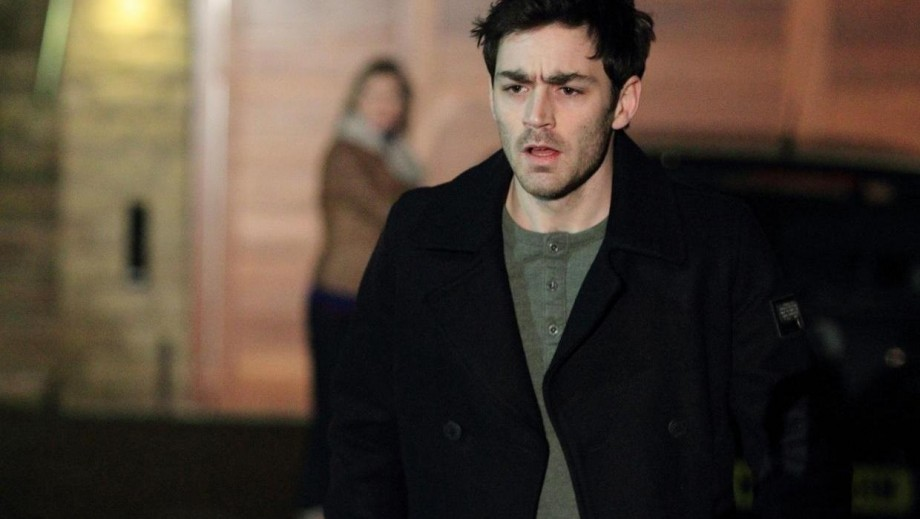 http://www.fansshare.com/media/content1/920_matthew-mcnulty--the-british-actor-with-a-big-future-3640.jpg