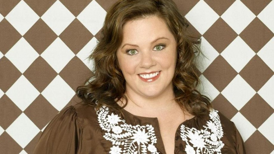 Melissa McCarthy's career going from strength to strength
