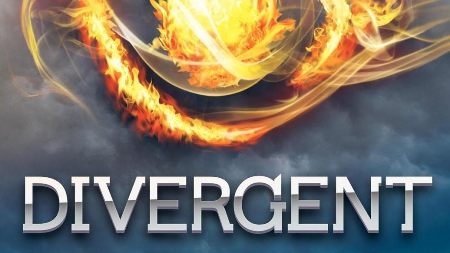 Neil Burger reveals the biggest change in his Divergent movie from the Divergent book