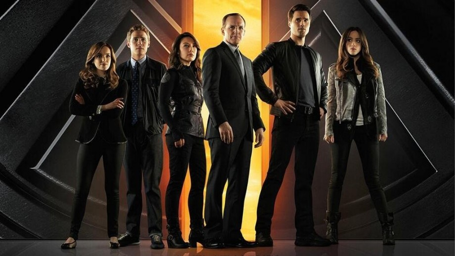 New Marvel character to appear in Agents of S.H.I.E.L.D. season 2‏